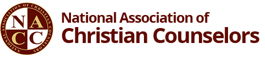 National Association of Christian Counselors